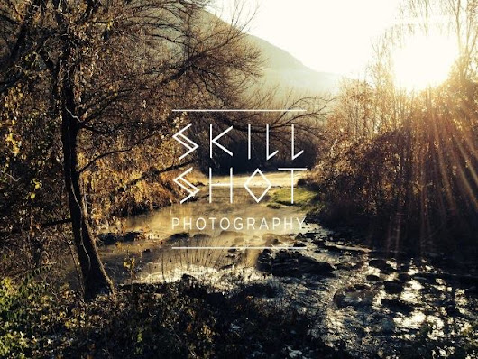 Skill Shot Photography
