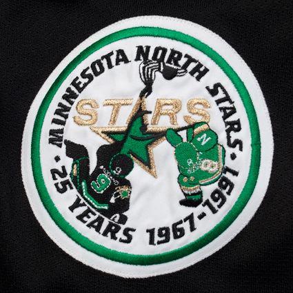 Minnesota North Stars B 1991-92 P2 photo Minnesota North Stars B 1991-92 P2.jpg
