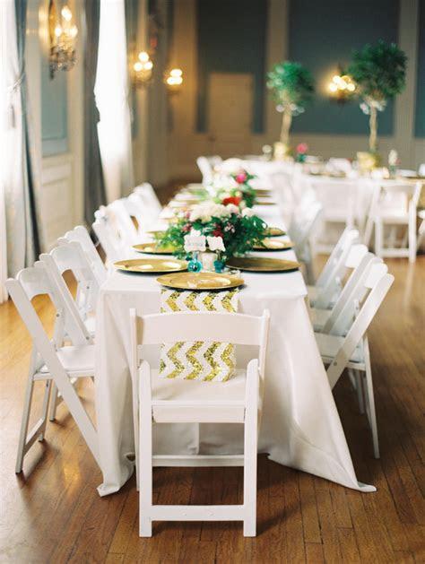 mansion venue austin tx weddingwire