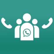 Image result for WhatsApp Group Voice Calls function