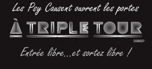 les-psy-causent-a-triple-tour