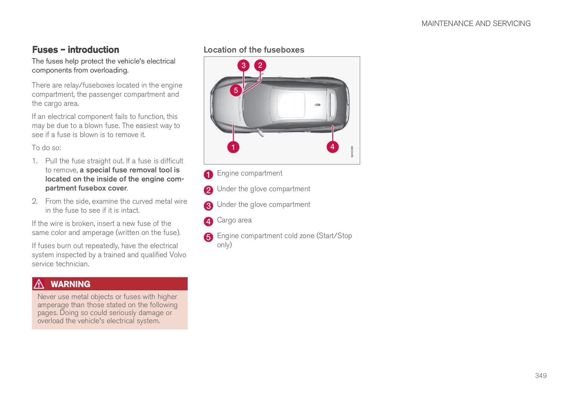 Samsung Refrigerator Rs264absh Wiring Diagram
