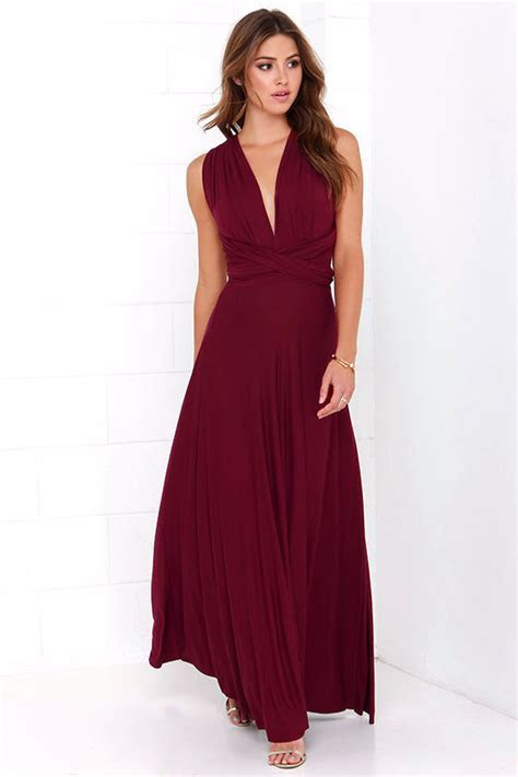Lulus is the perfect wedding guest dress destination