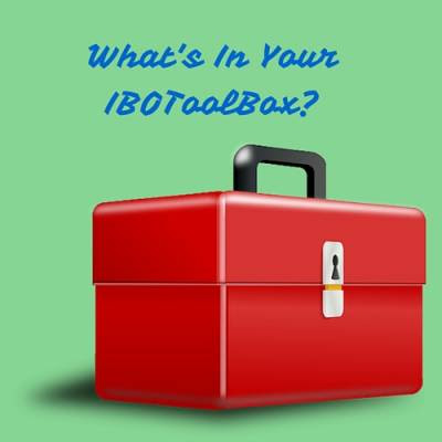 Target Your Market At IBOToolBox - 2 February 2016 - MTBM Blog - Money To Be Made