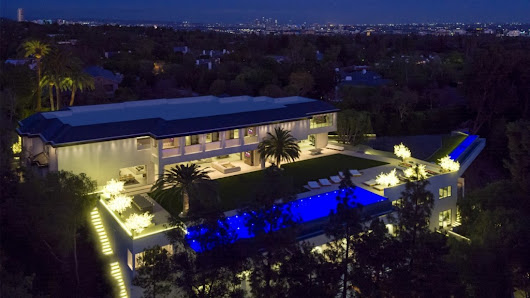 America's Most Expensive Home Listings in 2016, Revealed | Encinitas Realtor
