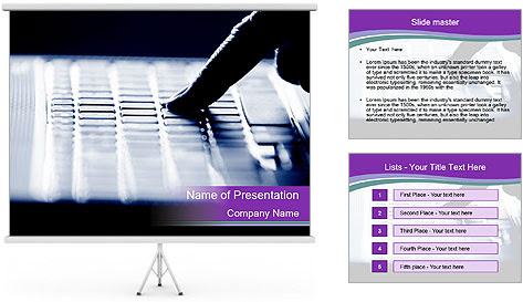 0000037050 PowerPoint Template