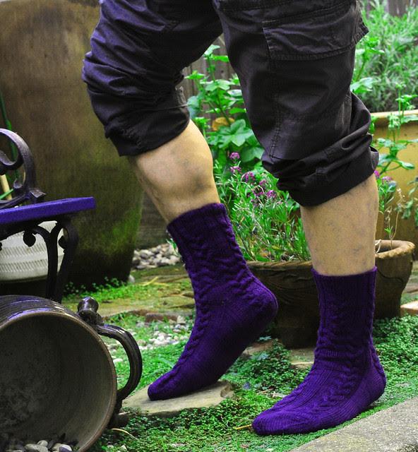 PurpleBrethrenSocks (6)
