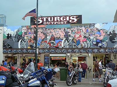 sturgis outpost.jpg