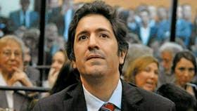 El juez federal Sebastián Casanello avanzó otro paso contra la corrupción en la obra pública