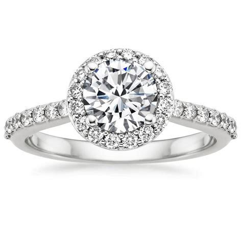 A Guy?s (Unbiased) Engagement Ring Buying Guide