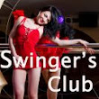 Smashwords – Swinger's Club —a book by Mia Moore