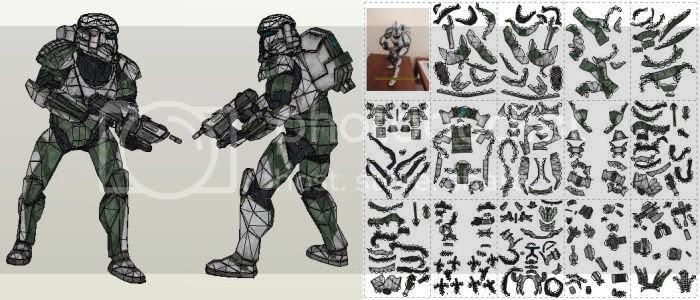 photo star.wars.clone.trooper.papercraft.via.papermau.003_zpstm0dg4lk.jpg