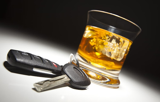 30 Ways to Beat A Kentucky DUI