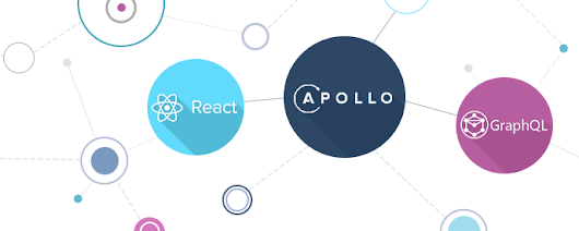 Guide on How to Test React Apollo components with Enzyme - Paradite