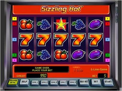 Игровые автоматы русское казино играть бесплатно и без регистрации