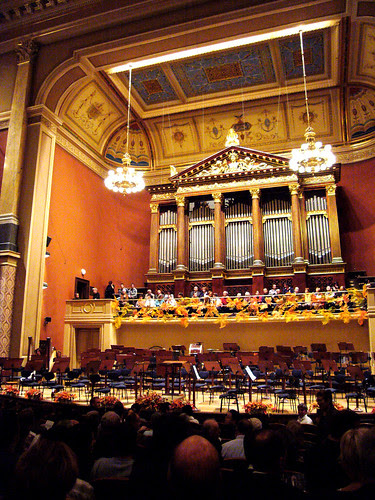 Prague_SymphonyStage2