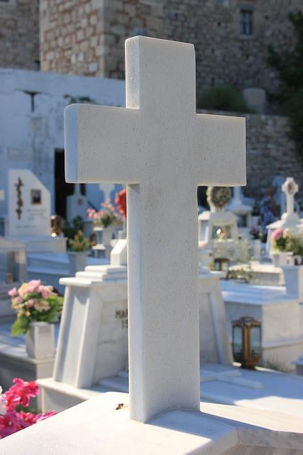 Kreikka, Samos 2012 406