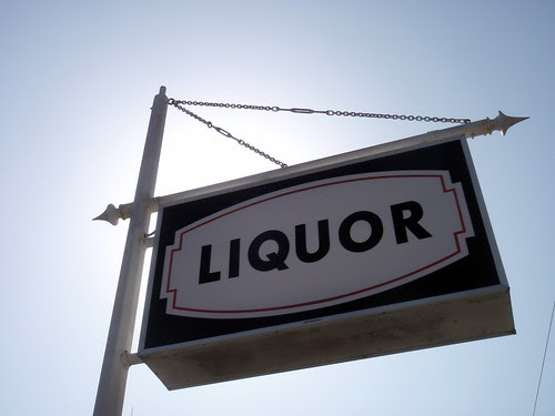 New Columbia Heights Alcohol Delivery Services Coming To