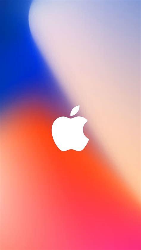 ecco gli sfondi dellevento apple  iphone  ed iphone