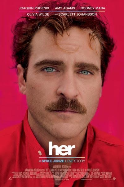 her-movie-poster.jpg