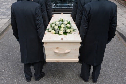 Making Sense of Your Wrongful Death Claim in Indiana - Rowe and Hamilton
