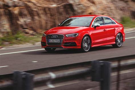 audi cars news audi  sedan pricing  specification