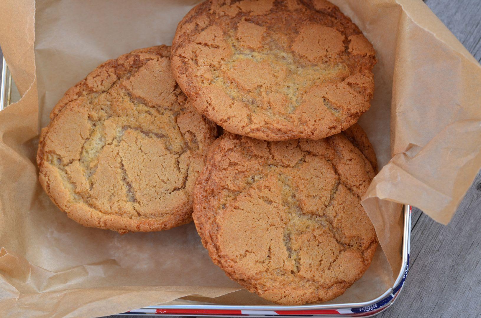 photo goldensyrupcookies2_zpsce8dd8af.jpg