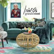 GOT MAIL Friday / Iris Apfel & Grandin Road – BoHo Home