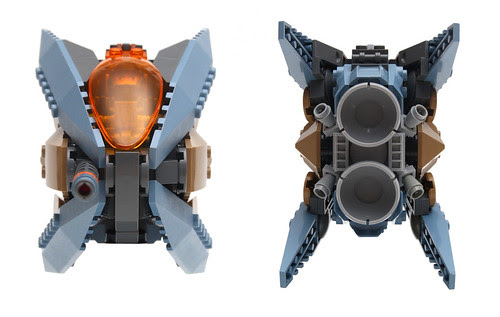 Vega-3