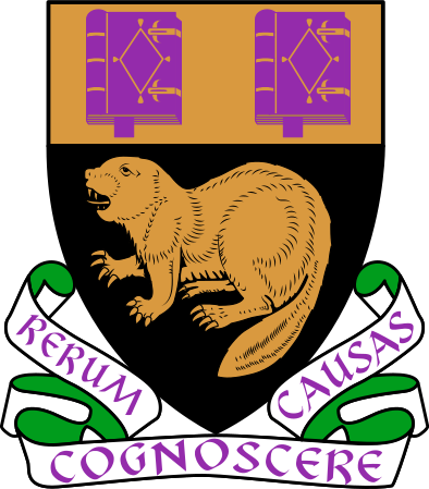 File:London School of Economics Coat of Arms.svg