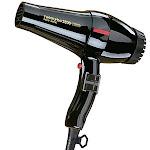 Turbo Power Twin Turbo 2800 Hair Dryer 314A