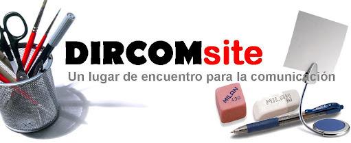 DIRCOM site