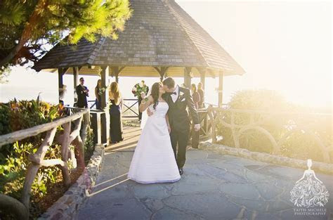 10 best Laguna Beach Gazebo Wedding images on Pinterest