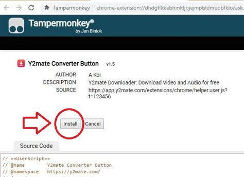 ymate audio  video downloader audio