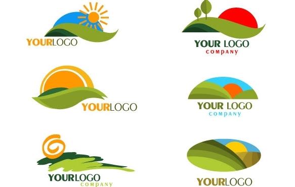 Logos ...