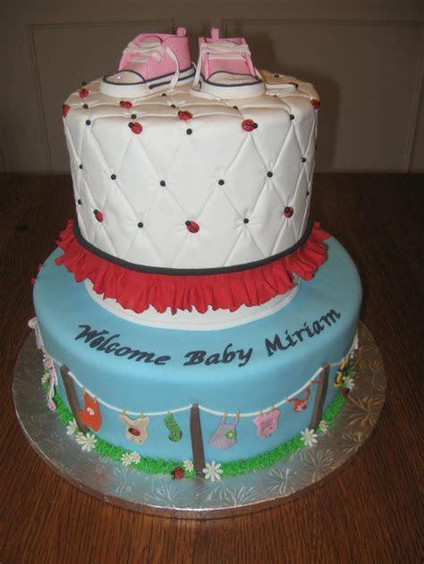 Spencer Sweet Shoppe Cakes