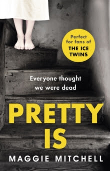 Pretty is, Paperback