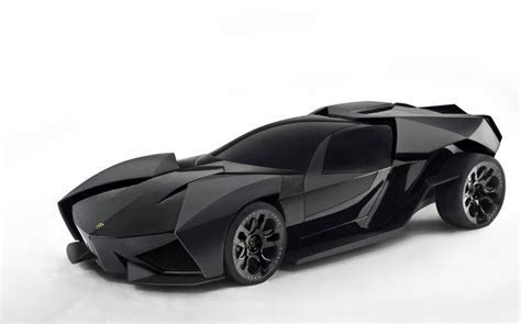 2016 lamborghini ankonian top speed   Hatchback & New Cars