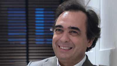 JORGE FEIO