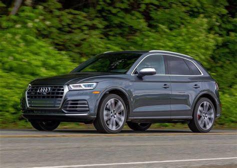 nouvelle audi  hybride audi cars review release