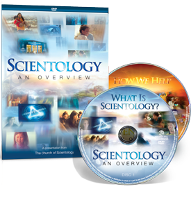 http://f.edgesuite.net/data/www.scientology.org/web/images/scn-overview-dvd.png