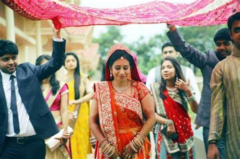 Best Songs For Bride?s Entry ? India's Wedding Blog