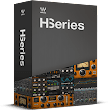 H-Series – Hybrid Plugin Collection | Waves