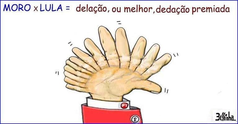 Moro X Lula.jpg