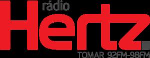 Resultado de imagem para radio hertz