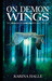 On Demon Wings (Experiment ...