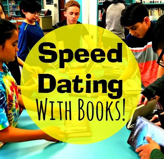 speed dating no brasil A maior produtora de eventos de speed dating do brasil.