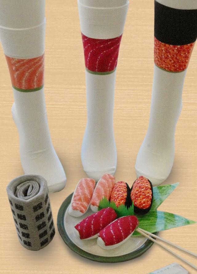 Para dar mais realismo, a fabricante usa técnica especial na composição do tecido