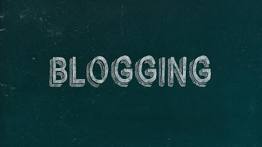 How Much Does Blogging For Business Cost?