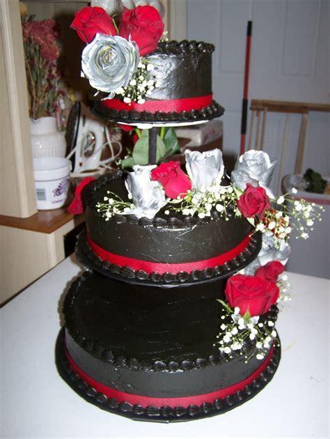 36 best Wedding Cake Inspirations images on Pinterest
